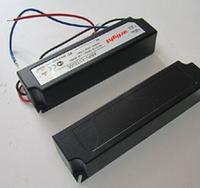 БЖ 12В 60Вт LEDMAX PSW-60-12P, фото 1