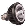 Светодиодная лампа LEDMAX PAR20W 220В E27