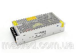 БЖ 12В 120Вт LEDMAX PS-120-12