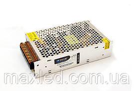 БЖ 24В 100Вт LEDMAX PS-100-24