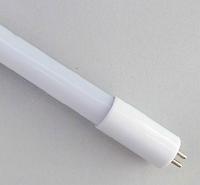 Лампа светодиодная 18Вт CW матовая T5M-2835-1.2S 18CW 6500К