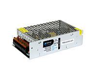 БП 12В 100Вт LEDMAX PS-100-12, фото 1