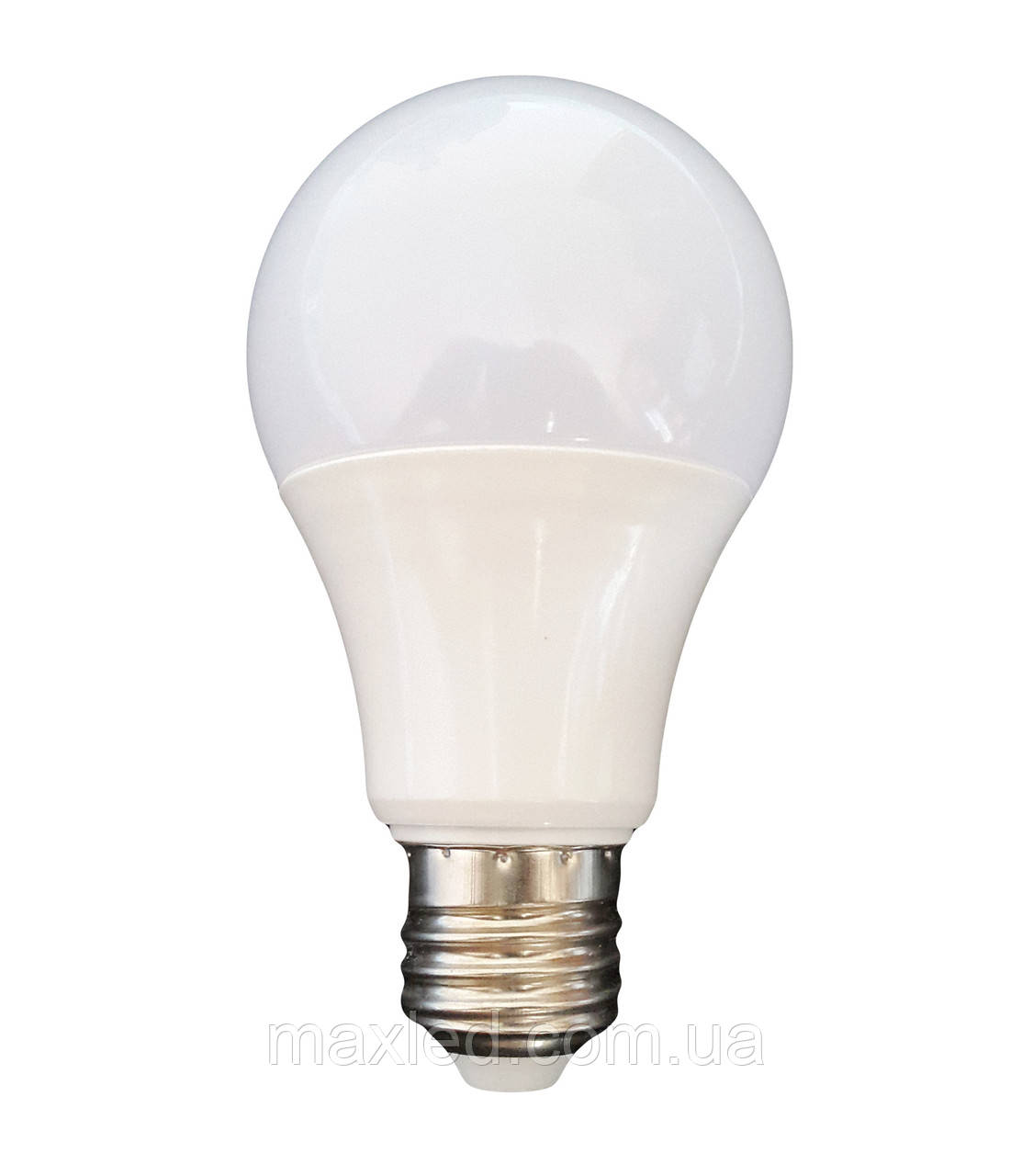 Светодиодная лампа  9Вт EA9WWE27 E27