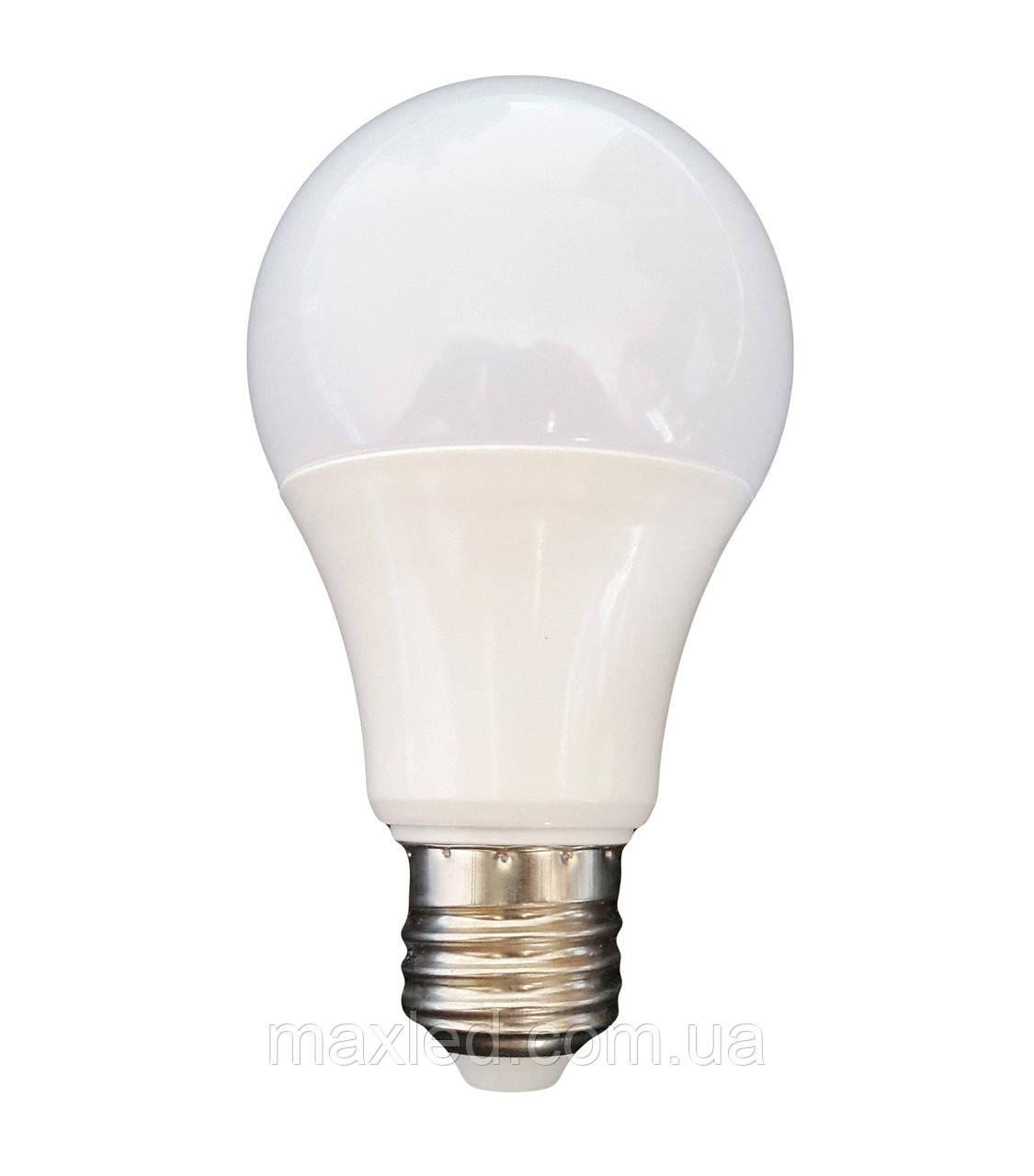Светодиодная лампа  9Вт EA9WWE27 E27 , фото 1