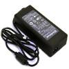 БЖ 12В 72Вт LEDMAX PSP-72-12 + шнур живлення