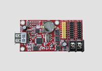Контролер BX-5UL для LED дисплея
