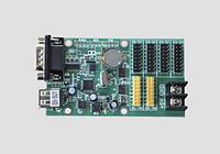 Контроллер BX-5U1(U+S) для LED дисплея