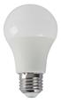Світлодіодна лампа 8Вт BULB8X E27 3000K