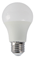 Светодиодная лампа  8Вт BULB8X E27 4200K