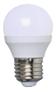 Светодиодная лампа  3Вт BULB3G 4200K Е14