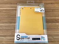 Чехол Nillkin Multi-color iPad mini yellow