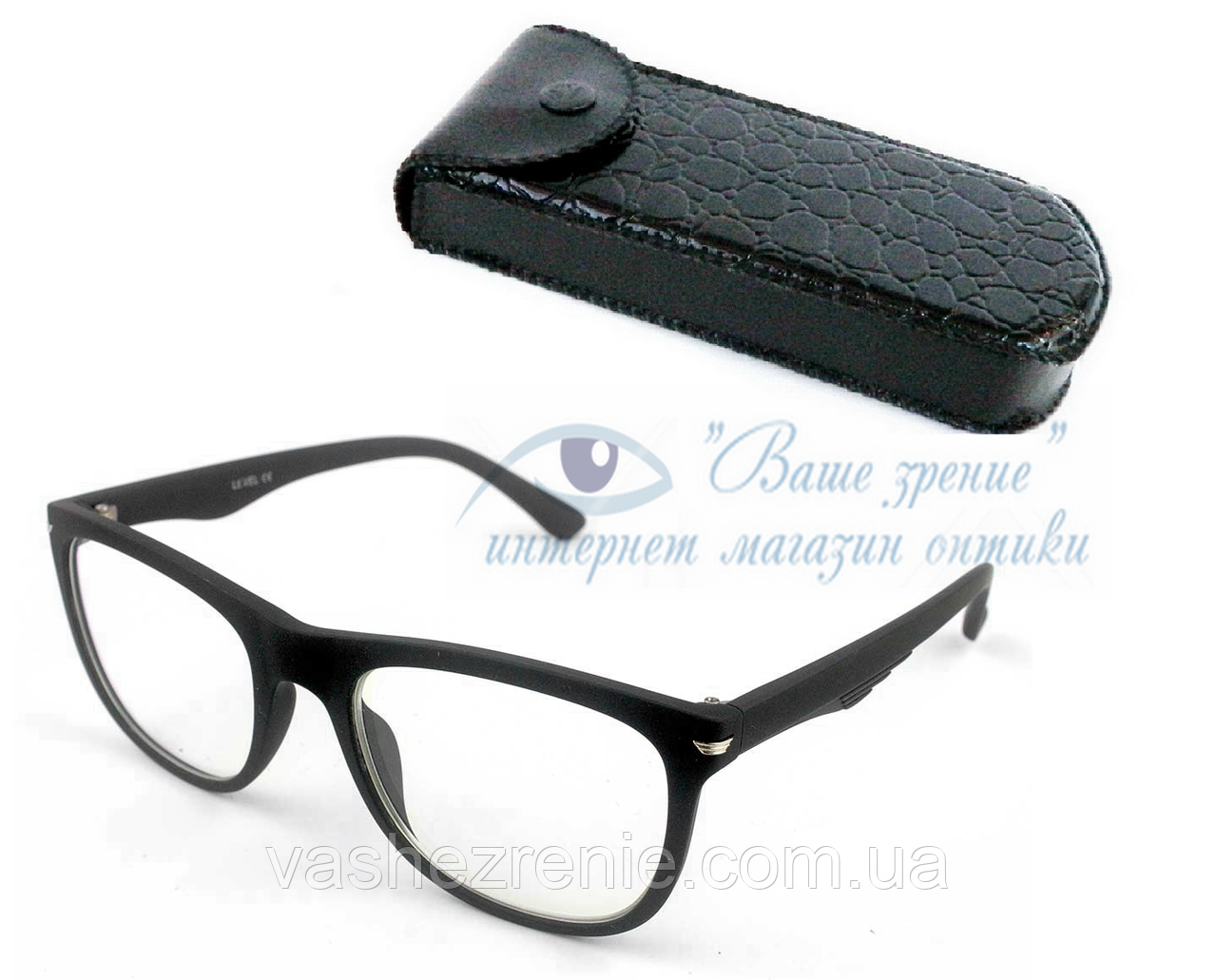 Комп'ютерні окуляри Код:485