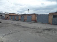 Сдаются в аренду производственно-складские здания