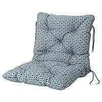 Подушка сиденья / спинки YTTERON