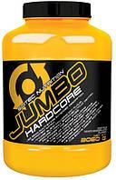 Jumbo Hardcor (3060грамм) Scitec Nutrition