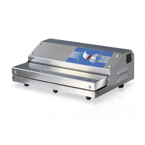Вакуумный упаковщик бескамерный Intercom PREMIUM 350 - INOX