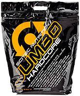 Jumbo Hardcor (6120грамм) Scitec Nutrition