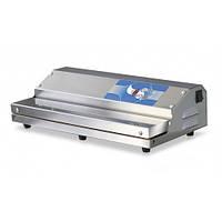 Вакуумный упаковщик бескамерный Intercom PREMIUM 450 - INOX