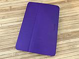 Чехол Xtrememac Microfolio iPad mini Grape Jelly EAN/UPC: 74972002954, фото 2