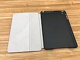 Чехол Xtrememac Microfolio iPad mini Grape Jelly EAN/UPC: 74972002954, фото 3