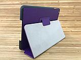 Чехол Xtrememac Microfolio iPad mini Grape Jelly EAN/UPC: 74972002954, фото 5