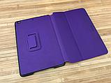 Чехол Xtrememac Microfolio iPad mini Grape Jelly EAN/UPC: 74972002954, фото 6