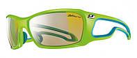 Сонцезахисні окуляри JULBO PIPELINE ZEBRA LIGHT (Артикул: J4283116)