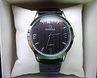 Часы Omega new 306