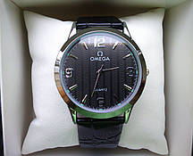 Часы Omega new 306 реплика