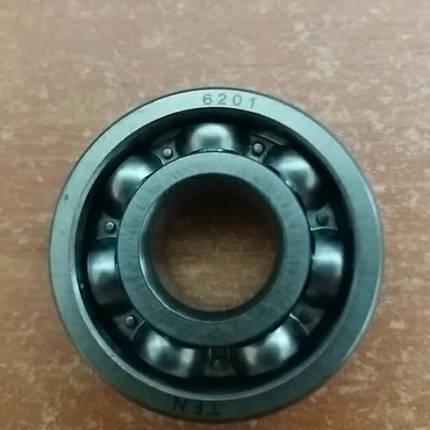 Подшипник вентилятора 6201 R175, R180, фото 2