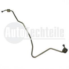 Трубка топливная высокого давления MB Sprinter 2.9TDI 5 цилиндрТрубка ТНВД M602 Mercedes Benz Sprinter