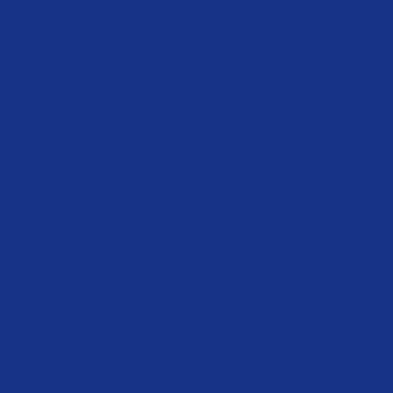 Синяя глубина U560
