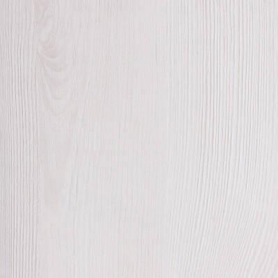 Сосна Аланд полярная H3433