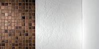 Керамическая плитка  L'Antic Colonial Steel Mosaics