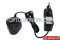Зарядное для шуруповертов Craft CAS 12L, 12SL