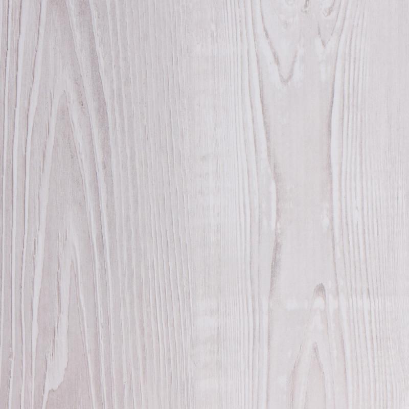 Сосна Касцина H1401