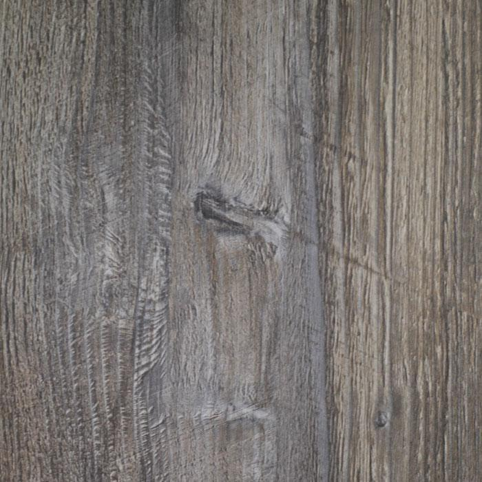 Сосна Пасадена (Сосна Джексон) 18,6мм  ST36 H1486