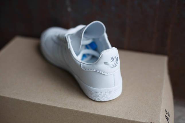 Женские кроссовки Adidas Gazelle , фото 2