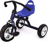Велосипед детский трехколесный 1001