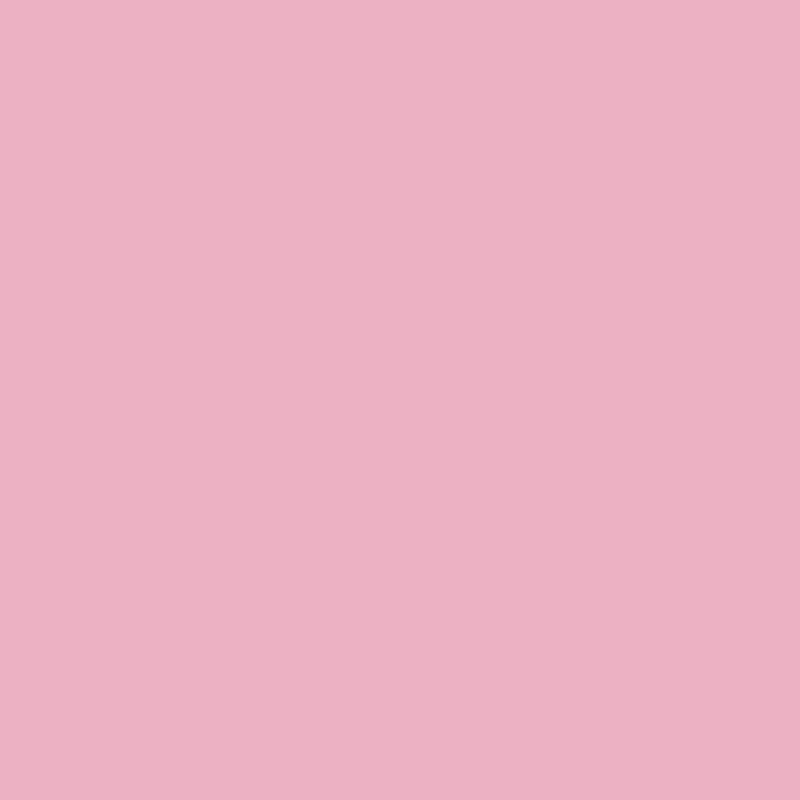 Фламинго розовый U363