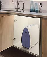 Фильтр для питьевой воды - Gutzzi - интеллектуальная и компактная система обратного осмоса
