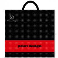 Пакет петля 33*37 Design