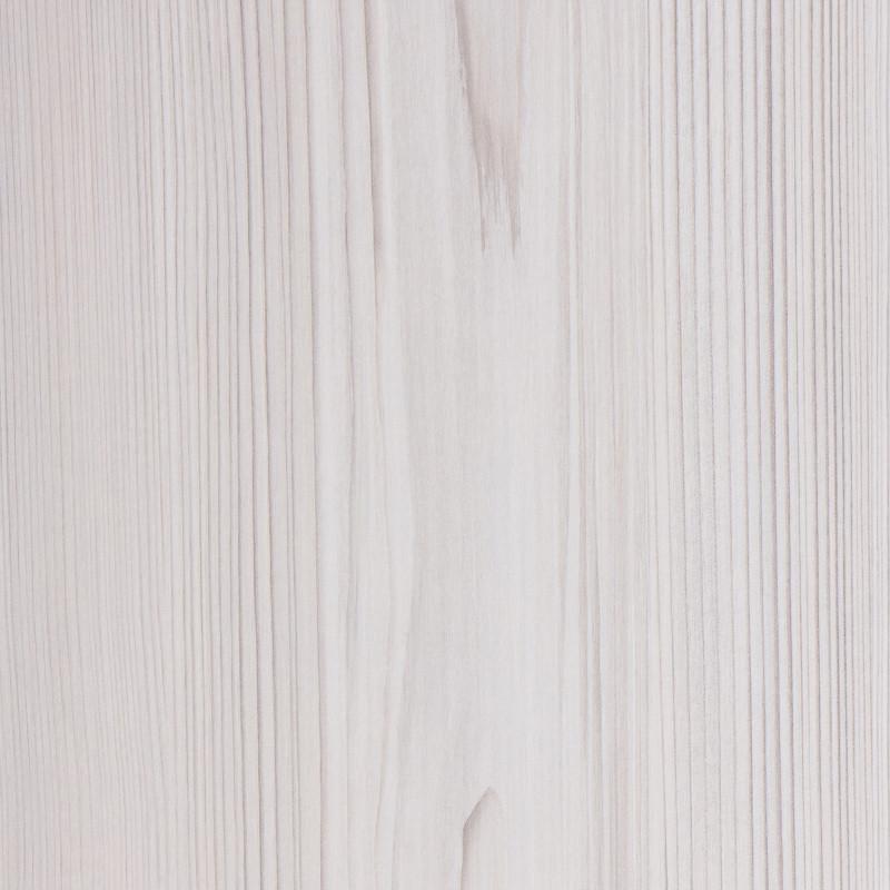 Флітвуд білий H3450 ДСП Egger