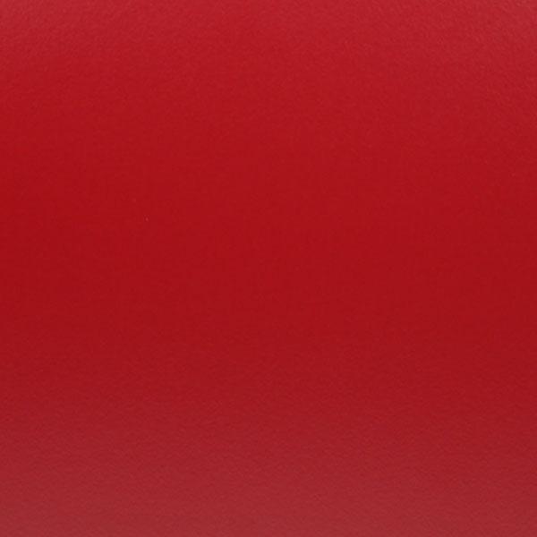 Ярко-красный (Красный перец) U323