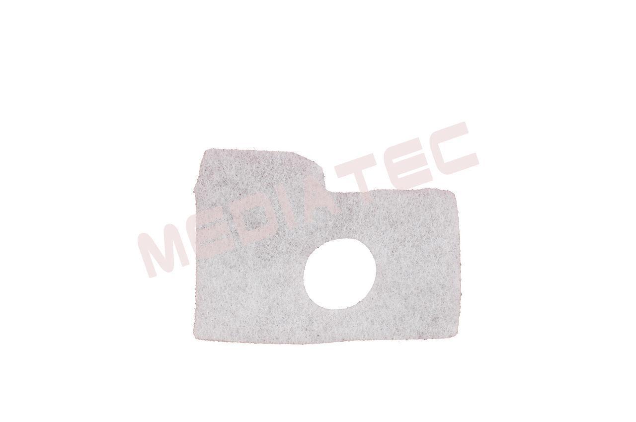Элемент воздушного фильтра для бензопилы Stihl MS 170, 180