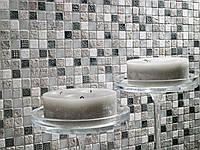 Керамическая плитка  L'Antic Colonial  Tecno