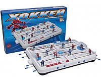 Настольная игра Хоккей, фото 1
