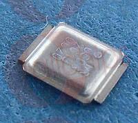 MOSFET IR IRF6608 DiRECTFET