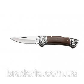 Нож складной 0065-GW