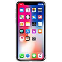 Apple iPhone X 64Gb Space Gray (hub_MNkq57448)